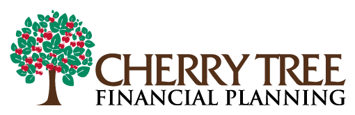 Cherry Tree Financial Planning