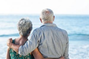 9 tips for a successful retirement 1